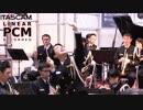 陸空海自衛隊 マーチメドレー/海上自衛隊東京音楽隊