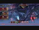 Xenoblade - 名を冠する者たち【 1080p 60fps 】