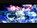 【星のカービィスターアライズ】おバカなフレンズの珍道中アナザー【初見ゆっくり実況】05