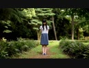 【matsuki】from Y to Y【踊ってみた】