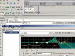 暴れフィルターと効果的なLFO.mp4