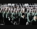 第一次世界大戦 世界各国の軍歌、行進曲集
