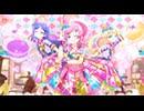 キラッとプリ☆チャン 第51話「キラッとお別れ、やってみた!」