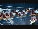 MIDIを読み込んで五線譜に流すAviUtlスクリプト.oribe
