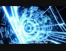 【作業用BGM】progressive house/trance mix 【#11】