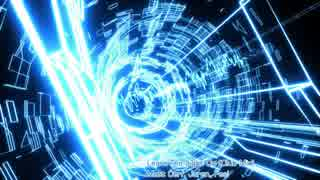 【作業用BGM】progressive house/trance m