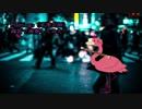 【篠笛で】Flamingo(米津玄師)【吹いてみた】( ´・ω・)つ旦