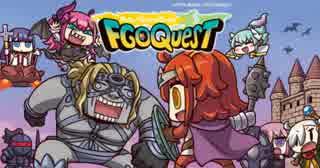 FGO Quest BGM集