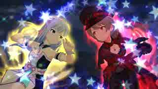 【ミリシタMV】「Justice OR Voice」(SSRスペシャルアピール) 【1080p60/ZenTube4K】