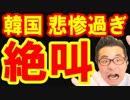 【韓国 速報】新元号「令和」で韓国文大統領がパニック状態!日本史上初の事態に世界と韓国政府が絶叫!海外の反応『KAZUMA Channel』