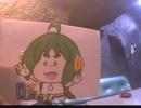 【うたスキ動画】キン肉マン OP「炎のキン肉マン」を歌ってみた【VTuber☆O2PAI】