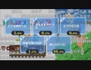 けものフレンズ2最終話ニコ生上映会アンケUC