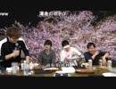 チャンネルリレー第23弾 ゲーム実況者合唱コンクール(Part2/2) シェイクセピア