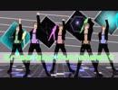 【進撃のMMD】罪と罰 ~ 馬小屋Evolution Vol.3 ~