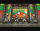 [デレステMV]「Wonder goes on!!」 VelvetRose+miroir with ネクスト・フロンティア