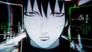 【BLAME! × やま△】GodkilleR【オリジナル曲】