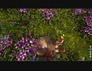 NGC『ARK: Survival Evolved』生放送 第20回 1/2