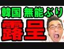 【韓国 速報】新元号「令和」で韓国政府が無能ぶりを露呈!顔を真っ赤にして世界に恥を晒す!韓国完全に見捨てられ大ピンチ…海外の反応『KAZUMA Channel』