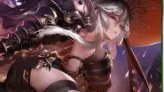 【シャドバ新弾】マギサのつち、エルザのマンモス、至高の戦神オーディン、進化秘術ウィッチ【シャドウバース / Shadowverse】