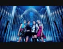 "[K-POP] BLACKPINK - ""Kill This Love"" MV"