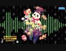 【第二回チュウニズム楽曲公募】幸せを呼ぶパンづくり / N-Dr...