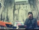 【うたスキ動画】Silent Solitude/OxT【オーバーロードIII】