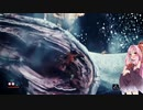 【VOICEROID実況】絶対に見落とししない上位者琴葉茜の隻狼初見実況【第七話】