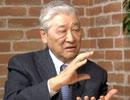 <マル激・前半>平成の失敗を活かせる令和にしよう/野口悠紀雄氏(一橋大学名誉教授)