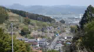 【ゆっくり】徒歩で日本一周part577【掛川