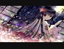 【激戦アレンジ】竹取飛翔~lunatic princess