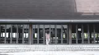 【Sato☆】「春雷」【踊ってみた 】