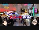 【ゆっくり】旅動画「ネパール編」第1話【aquabugの旅動画】