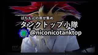 遊戯vs.遊戯with海馬(まるで実写)~春キャベツのペペロンチーノ~