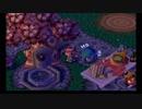 「ワシの生きる村 22」どうぶつの森e+ 実況プレイ