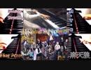 【ヒプマイ 】新曲Hoodstar ピアノで弾いてみた by Division All Stars 【・L・】