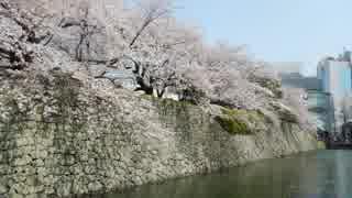 【ゆっくり】徒歩で日本一周part578【藤枝