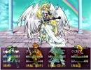 【プレイ動画】 革命魔王 part5 天使がハローワークへ