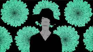 Original, v flower/ ノイローゼ