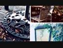 みかんの国□V.C.U(オリジナル弾き語り)【タイムシフト】2019.4.8放送分