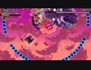 【AREA 4643】ニューロンが焼き切れるゲーム 06[生放送]