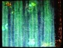 スーパードンキーコング3実況  part5 (ねねし&みはさん)【ノンケ冒険記☆8年ぶりの復活!】