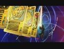 【実況】歴代仮面ライダーとのクライマックスなスクランブル [第12話]【ブレイド編】