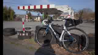 【第一回自転車動画祭】陸前落合から白沢