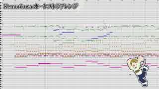 【ケムリクサ】KEMURIKUSA オーケストラアレンジ【Full】