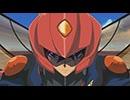 遊☆戯☆王5D's 118「新たなるライバル」