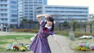 【しらす+】どぅーまいべすと!【踊ってみた】