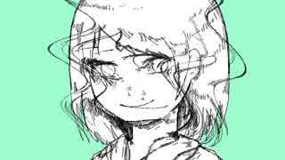 ラストジャーニー / 初音ミク・flower