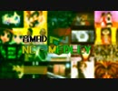 音MAD NC-MEDLEY