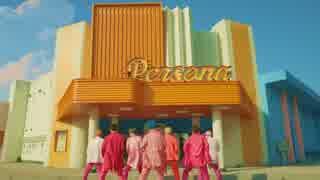 [K-POP] BTS -