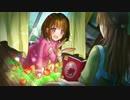 【VY1V4】おとぎ話【オリジナル曲】
